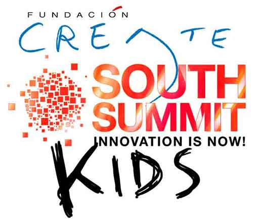 south-summit-kids-logo